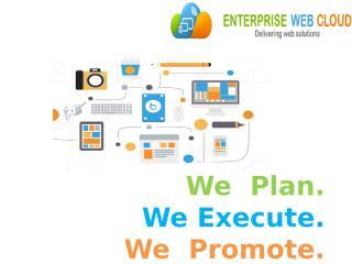 enterprise web cloud.pptx