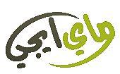 حسين الجسمي  درب المخدرات.mp3