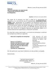 01 - Solicitud de Inscripción INCES.doc
