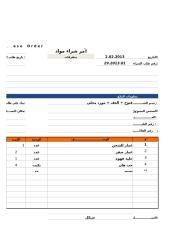 PO 022013.xlsx