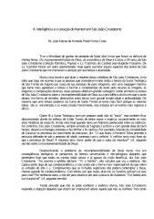 a_inteligencia_e_o_coracao_do_homem_em_sao_joao_crisostomo_pe_joao_batista_de_almeida_prado_ferraz_costa.pdf