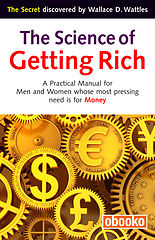 Wallace_D_Wattles_Science of getting Rich.epub