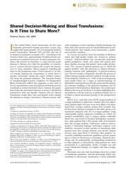 Anesthesia & Analgesia-June 2014 • Volume 118 • Number 6.pdf
