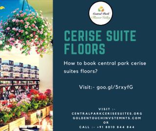 Central Park Cerise Suite FLoors.pdf