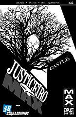 Justiceiro MAX #022 (2012) (SQ).cbr