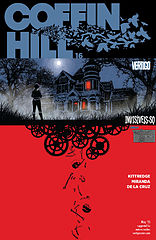 coffin hill #16 (2015) (qi e osinvisíveissq).cbr