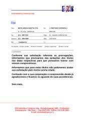 MET INJECTA - fax.doc