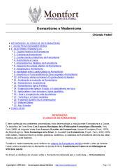 romantismo_e_modernismo_orlando_fedeli.pdf
