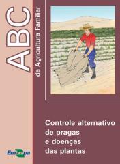 Controle Alternativo de Pragas e Doenças das Plantas.pdf