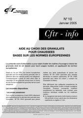 AIDE AU CHOIX DES GRANULATS POUR CHAUSSEES.pdf
