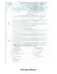 giaxaydung.vn-tbg-haiduong-12-25-12-2006.pdf