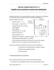 hidro12.pdf