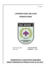 Raport SMA X. 4 Kuto Sem 1(11-12).xls