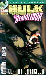 Hulk & Demolidor # 05.cbr