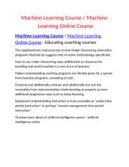 Machine-Learning-Course.pptx