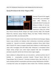 2013-6-25, APEC MTF Workshop Editor Website.doc