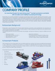 Company_Profile_English.pdf