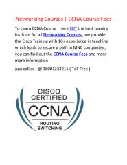 Networking-Courses.pdf