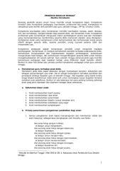 pembinaan-guru-guru-sekolah-minggu.pdf