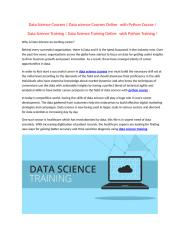 Data-Science-Courses-Training.doc