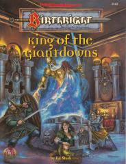 Birthright - King of the Giantdowns.pdf