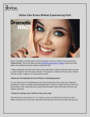 Henna Brows.pdf