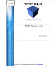 Testking 117-201 LPI 201.pdf