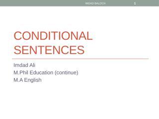 Conditional sentences.pptx