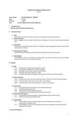 contoh rpp kurikulum 2013 kelas 5.doc