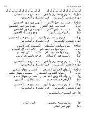 قرى وانسرى يا عين - مولد.doc