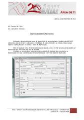 Depreciação de Bens Patrimoniais.pdf