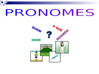 Pronomes 5º ano.ppt
