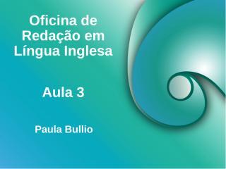 Aula_03.ppt