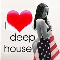We Love House Music.mp3