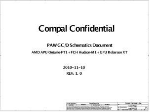 lenovo g470 compal la-6755p, la-6757p diagrama.pdf