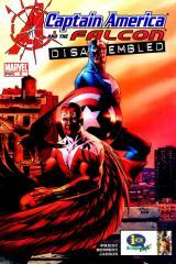 Vingadores - A Queda #08 [HQOnline.com.br].pdf