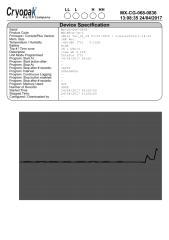 MX-CG-068-0836_0018.pdf