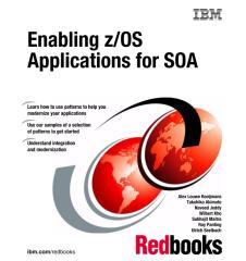 Enabling Zos for SOA.pdf