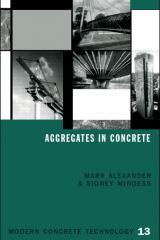 Aggregates in Concrete (Modern concrete technology series 13).pdf
