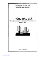 Giaxaydung.vn-TBG-ThanhHoa-537-29-3-2007.pdf