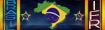 Brasil IFR 2014 - Brasil IFR
