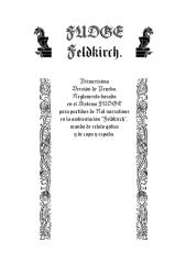 fudge feldkirch - versión de prueba - 01-2.pdf