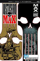 Justiceiro MAX #013 (2011) (SQ).cbr