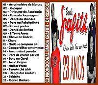 09 - E Tome Amor.mp3