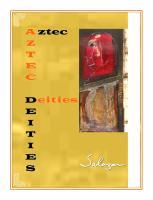 AztecDeities.pdf