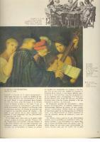 Historia de la Música-009-La música instrumental hasta el 1600.pdf