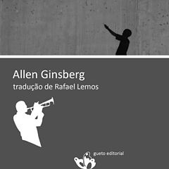 Allen Ginsberg - Rafael Lemos.epub