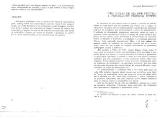 7_Bouveresse_critica_popperiana_psicanalise.pdf