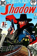 the shadow v1 -#01 por sr. vidrio.cbr