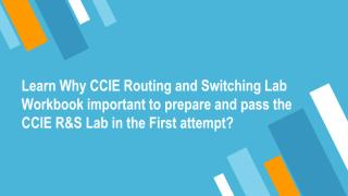 CCIE Routing and Switching Lab Dumps.pdf